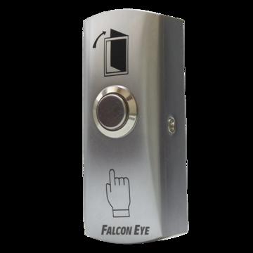Falcon Eye FE-EXIT