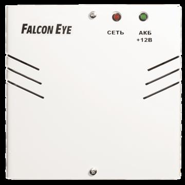 Falcon Eye FE-1220