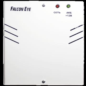 Falcon Eye FE-1250