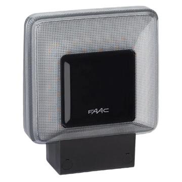 FAAC FAAC 410029 XLED