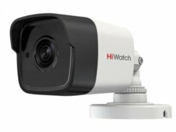 Hiwatch DS-T500(С) (2.4 mm)