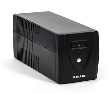 Бастион RAPAN-UPS 1000