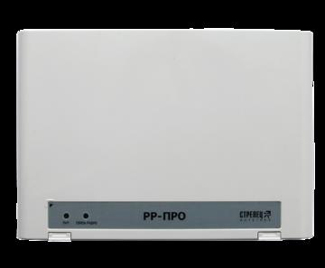 Аргус-Спектр РР-ПРО с аккумулятором