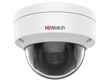 Hiwatch IPC-D022-G2/S (4mm)