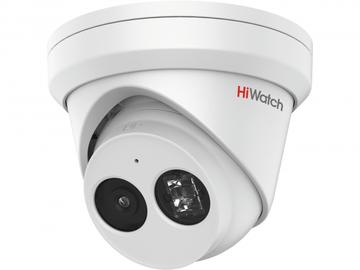 Hiwatch IPC-T022-G2/U (2.8mm)