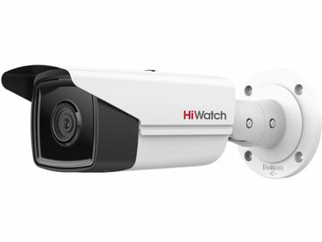 Hiwatch IPC-B542-G2/4I (2.8mm)