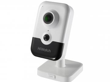 Hiwatch IPC-C042-G0/W (4mm)