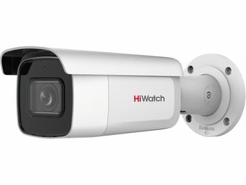 Hiwatch IPC-B642-G2/ZS