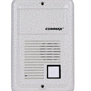 Commax DR-DW2N