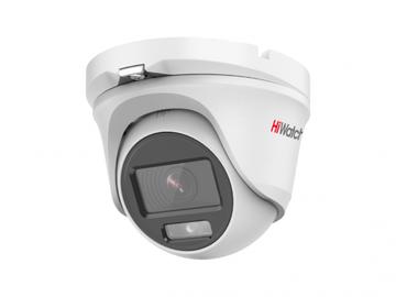 Hiwatch DS-T203L (2.8 mm)