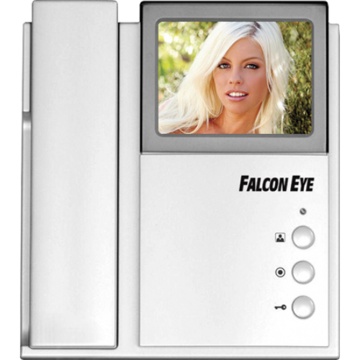 Falcon Eye FE-4CHP2