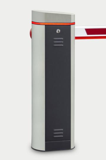 PERCo PERCo-GS04