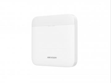 Hikvision DS-PWA64-L-WE
