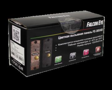 Falcon Eye FE-305HD (графит)