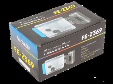 Falcon Eye FE-2369