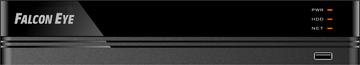 Falcon Eye FE-NVR5108p