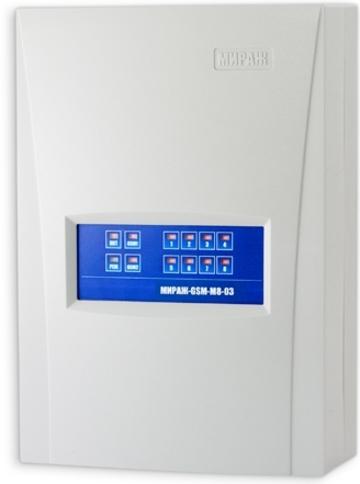 STELS Мираж-GSM-M8-03