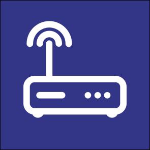 Сетевое и сопутствующее оборудование