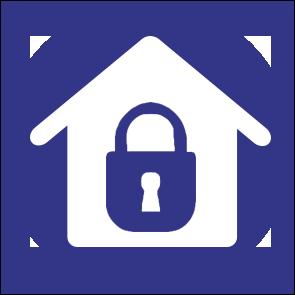 Системы охраны периметра