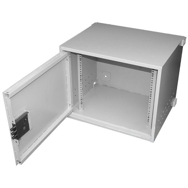 Антивандальные настенные шкафы