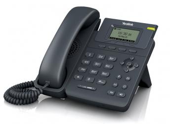 IP-телефоны