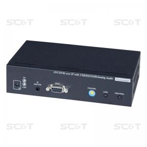 Приемники и передатчики  по Ethernet