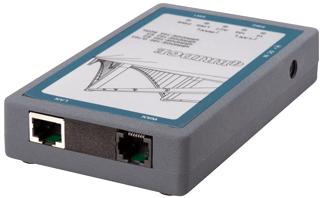 Конвертеры Ethernet в E1-E3