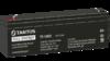 Tantos Аккумулятор 12В 2,2 А∙ч (TS 12022)