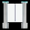 OXGARD QL-04-CM-660