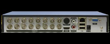 Falcon Eye FE-MHD1116