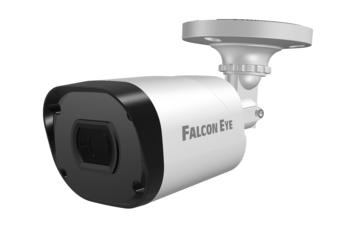 Falcon Eye FE-104MHD KIT ДАЧА SMART