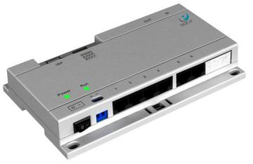 True-IP TI-6SP